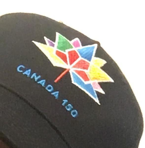 #AfricaRepresent #CanadaRepresent