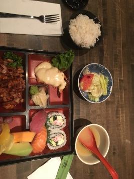 kyoto food layout