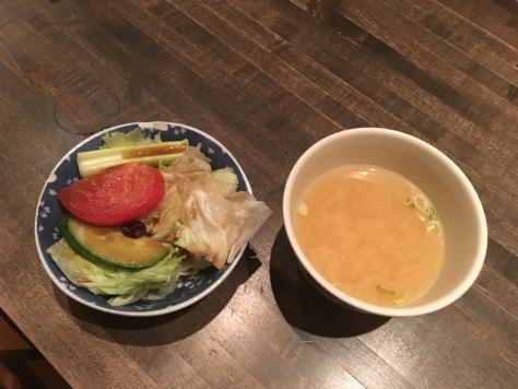 kyoto starter