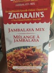 Jamb_rice