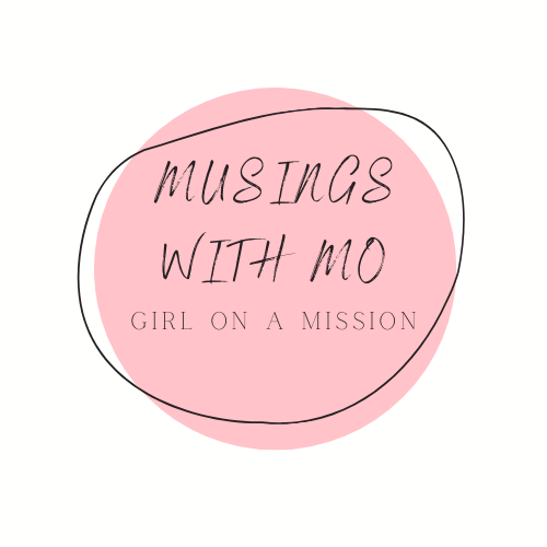Musings with Mo Jun 2020 logo
